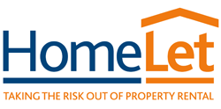 Homelet Landlord insurance