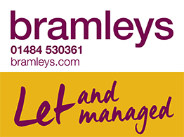 Bramleys Let and Managed Board
