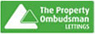 The Property Ombusdman Lettings